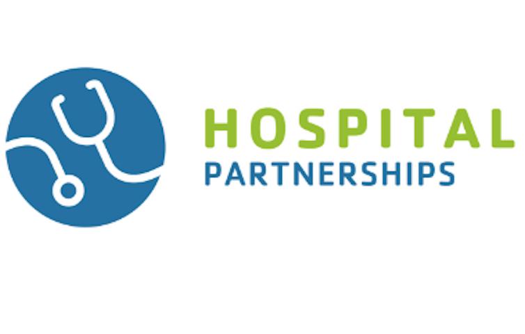 Hospital Partnerships Uganda