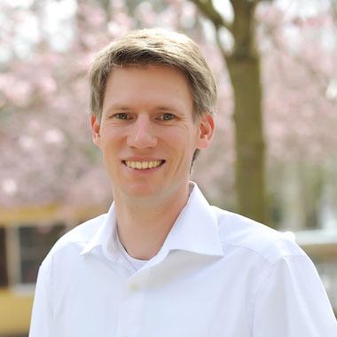 Moritz Wilken